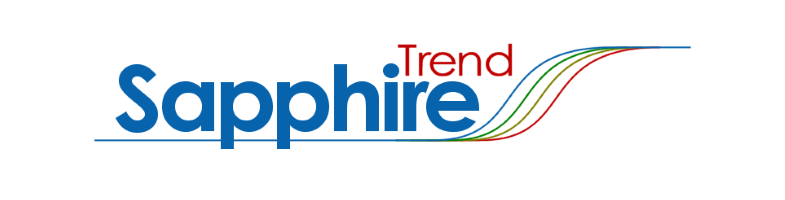 SapphireTrend Product Page